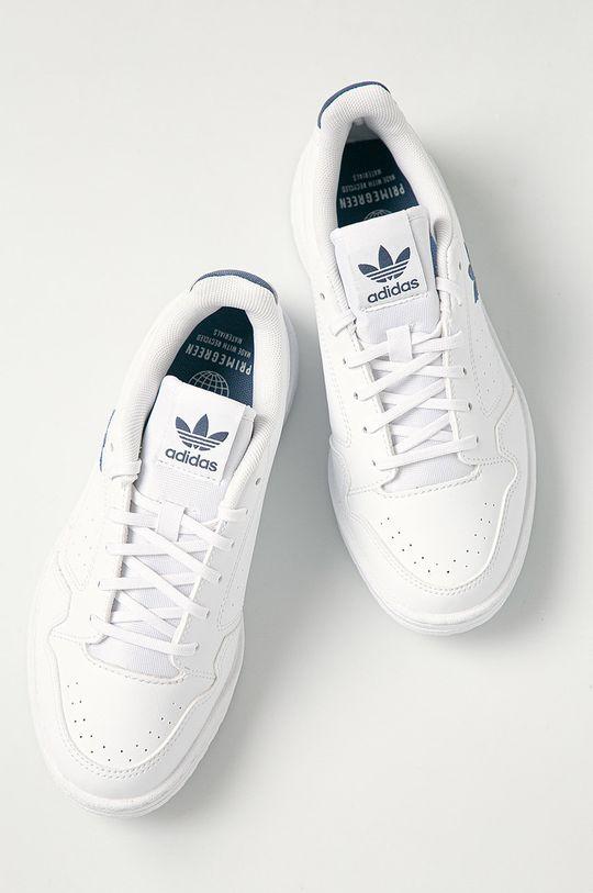 adidas Originals - Dětské boty Ny 90 J Dětský