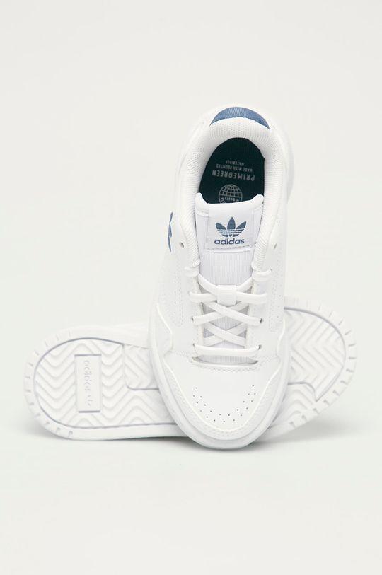 adidas Originals - Buty dziecięce Ny 90C Dziecięcy