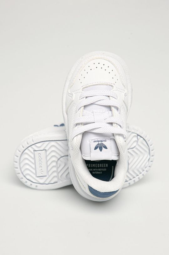 adidas Originals - Detské topánky NY 90 ELI Detský