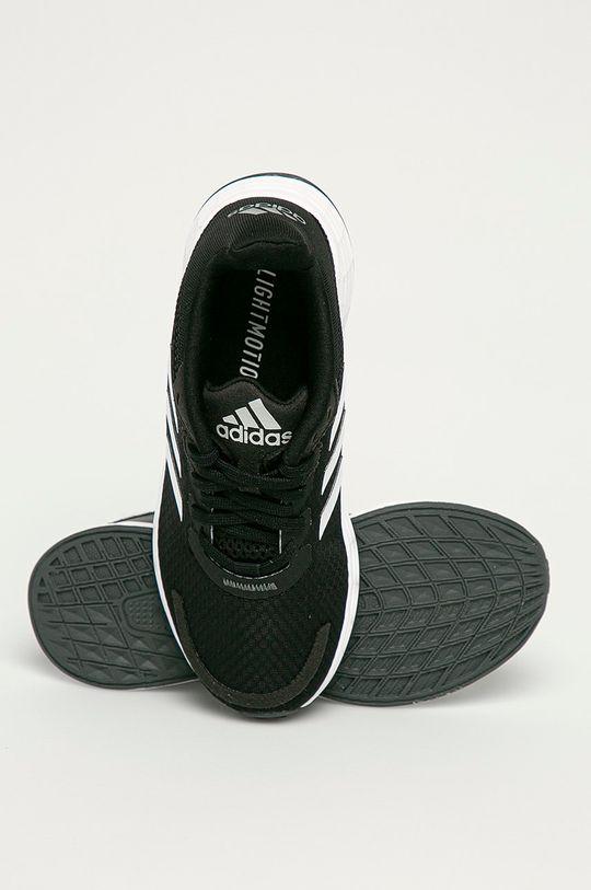 adidas - Detské topánky Duramo SL Detský