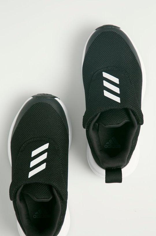 adidas Performance - Detské topánky FortaRun AC Detský