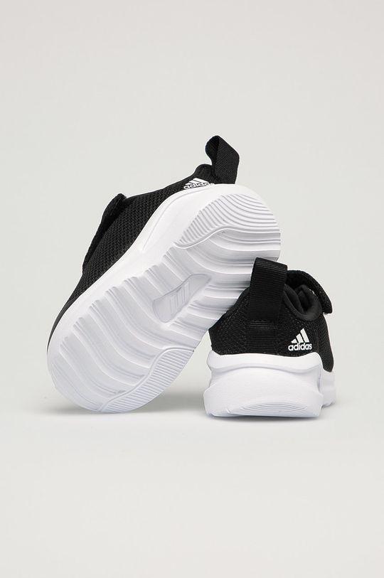 adidas Performance - Detské topánky FortaRun AC I Detský