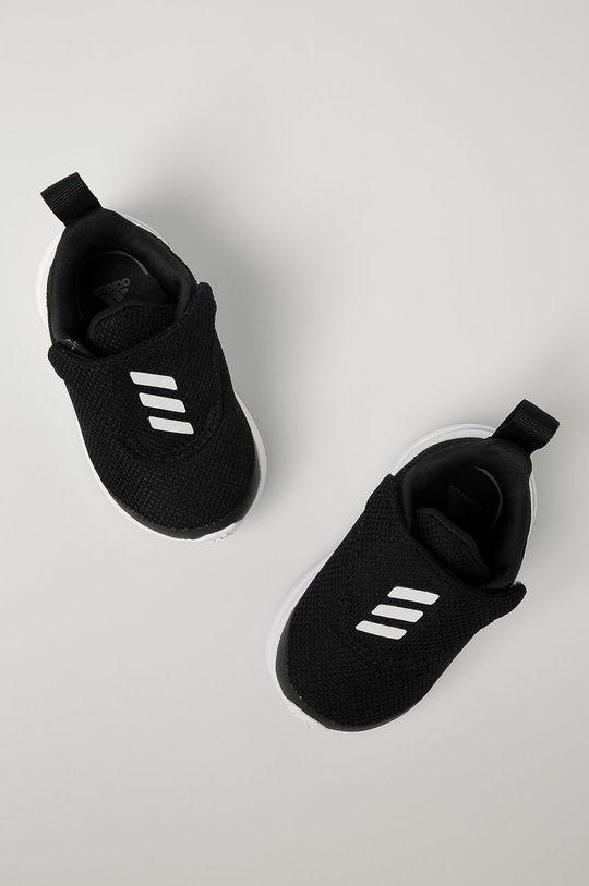 adidas Performance - Detské topánky FortaRun AC I