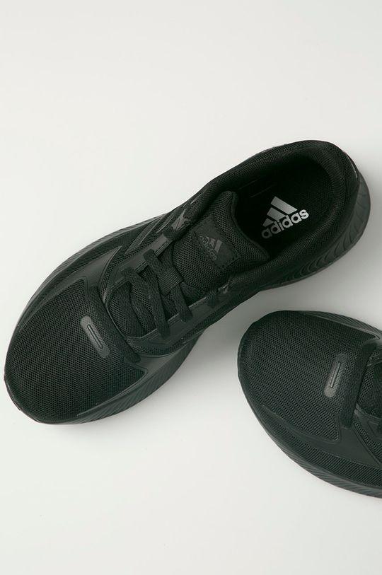 adidas - Detské topánky RunFalcon 2.0 Detský