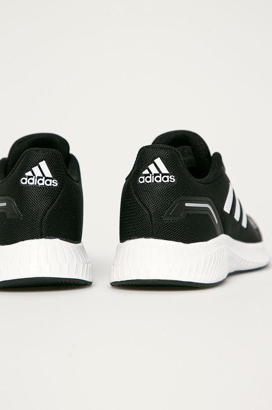 adidas - Pantofi copii Runfalcon 2.0 K  Gamba: Material sintetic, Material textil Interiorul: Material textil Talpa: Material sintetic