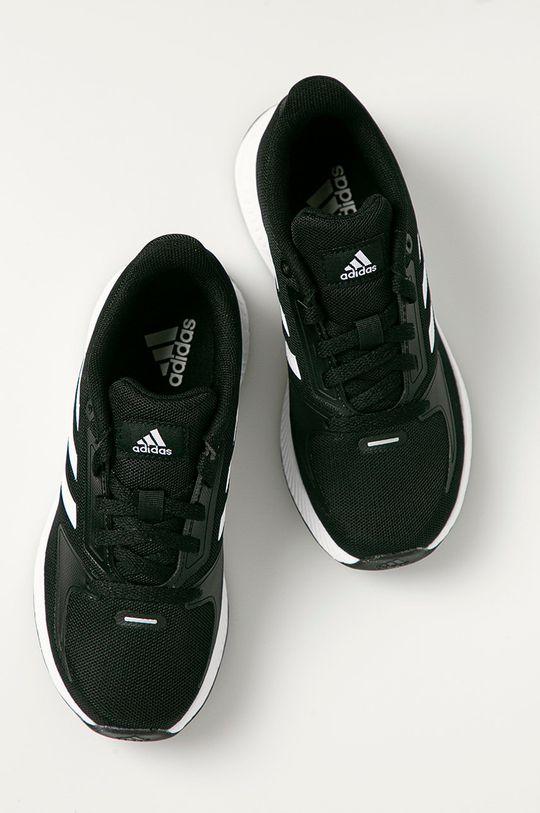 adidas - Pantofi copii Runfalcon 2.0 K De copii