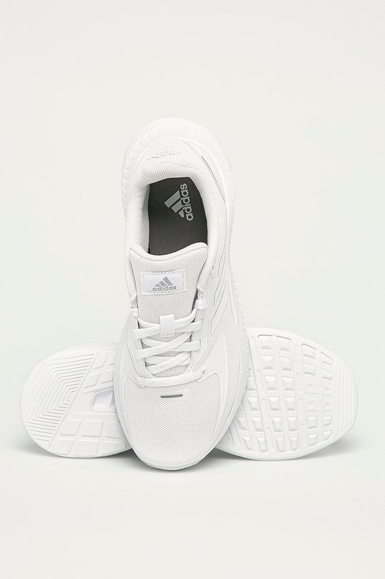 adidas - Buty dziecięce Runfalcon 2.0 K Dziecięcy