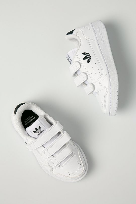 adidas Originals - Buty dziecięce NY 90 CF Dziecięcy
