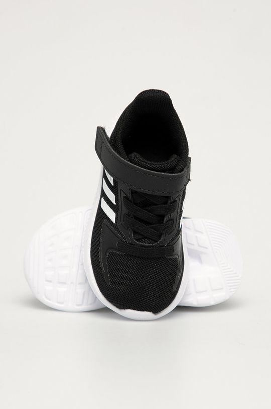 adidas - Детские ботинки Runfalcon 2.0 Детский