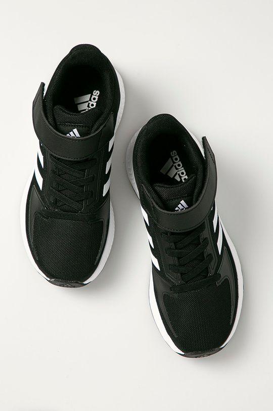 adidas - Dětské boty Runfalcon 2.0 C Dětský