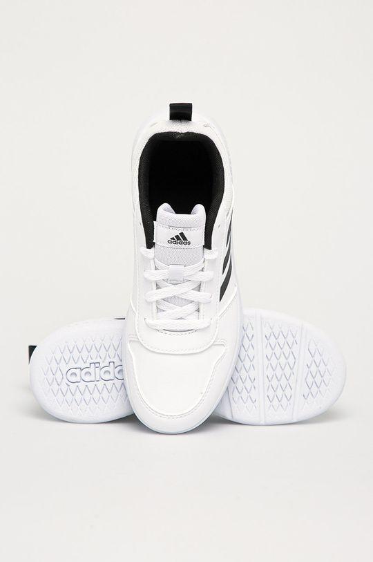 adidas - Detské topánky Tensaur K Detský