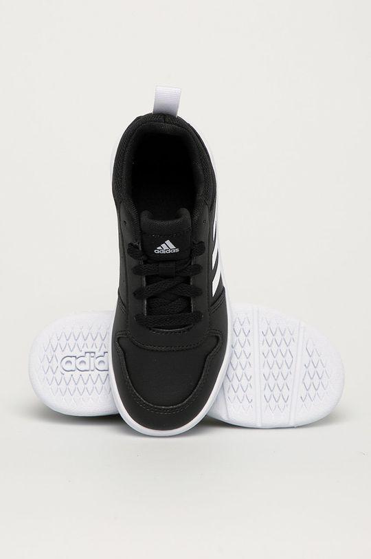 adidas - Детские ботинки Tnsaur Детский