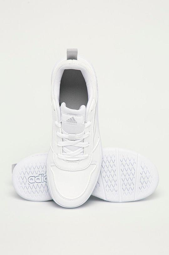 adidas - Детские ботинки Tensaur K Детский