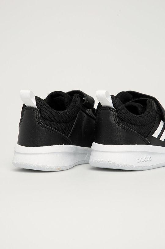 adidas - Buty dziecięce Tensaur Cholewka: Materiał syntetyczny, Materiał tekstylny, Wnętrze: Materiał tekstylny, Podeszwa: Materiał syntetyczny