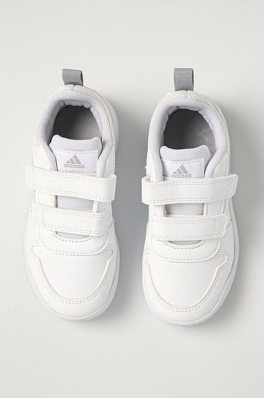 adidas - Детские ботинки Tensaur C Детский