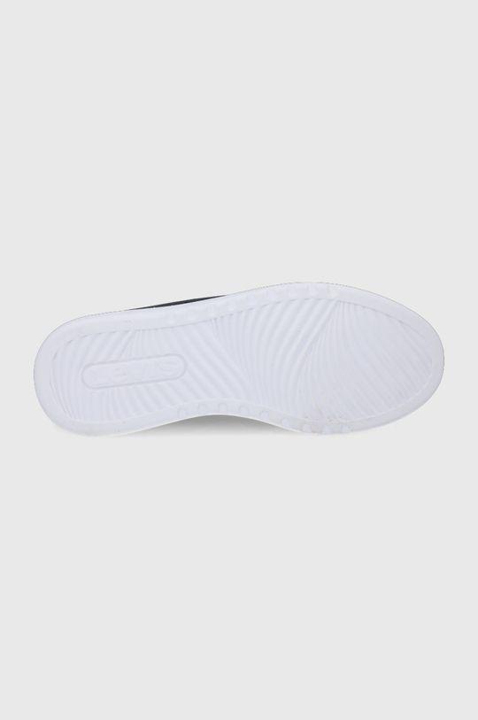 Levi's - Pantofi copii De copii