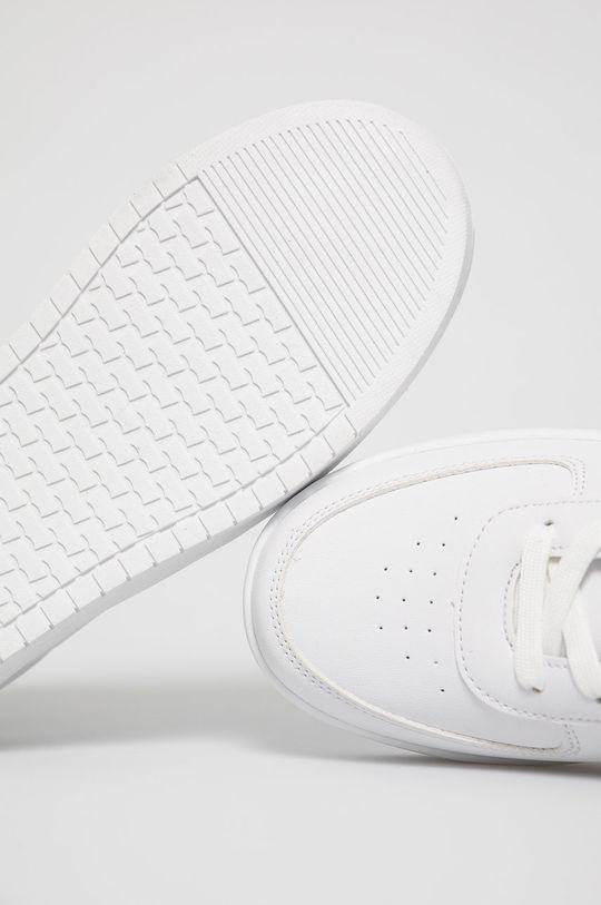 biela Levi's - Detské topánky