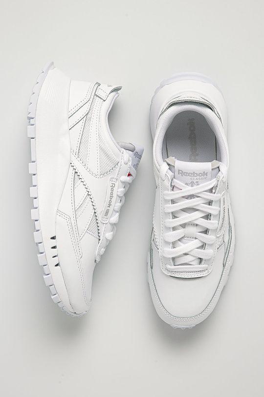 Reebok Classic - Pantofi copii CL Legacy De copii