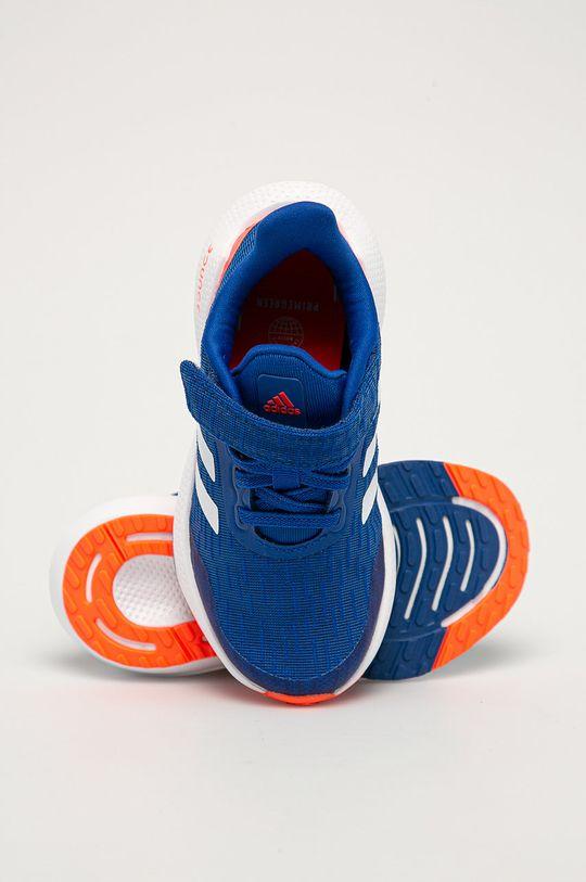 adidas Performance - Detské topánky EQ21 Run Detský