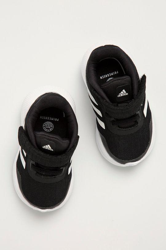 adidas Performance - Buty dziecięce Run El I Dziecięcy