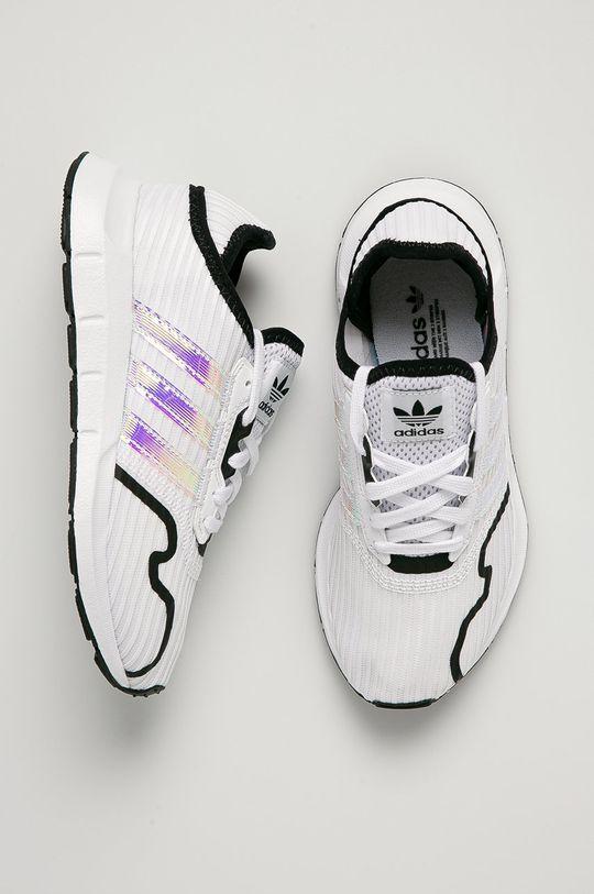 adidas Originals - Pantofi copii Swift Run X De copii
