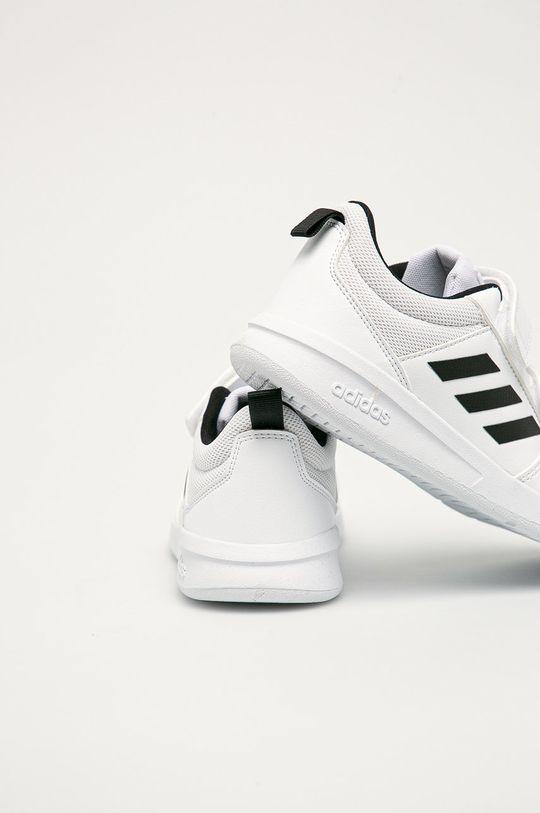 adidas - Detské topánky Tensaur  Zvršok: Syntetická látka, Textil Vnútro: Textil Podrážka: Syntetická látka