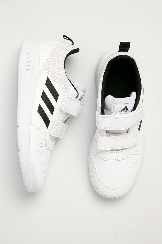 adidas - Detské topánky Tensaur Detský