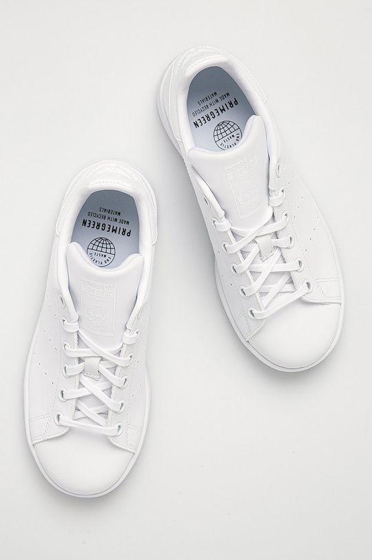 adidas Originals - Buty dziecięce Stan Smith Dziecięcy