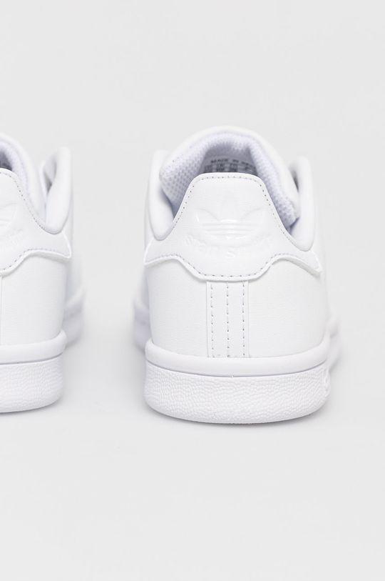 adidas Originals - Buty dziecięce Cholewka: Materiał syntetyczny, Wnętrze: Materiał syntetyczny, Materiał tekstylny, Podeszwa: Materiał syntetyczny
