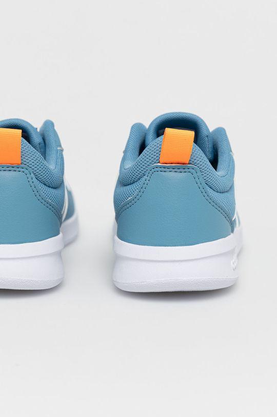 adidas - Buty dziecięce TENSAUR K Cholewka: Materiał syntetyczny, Materiał tekstylny, Wnętrze: Materiał tekstylny, Podeszwa: Materiał syntetyczny
