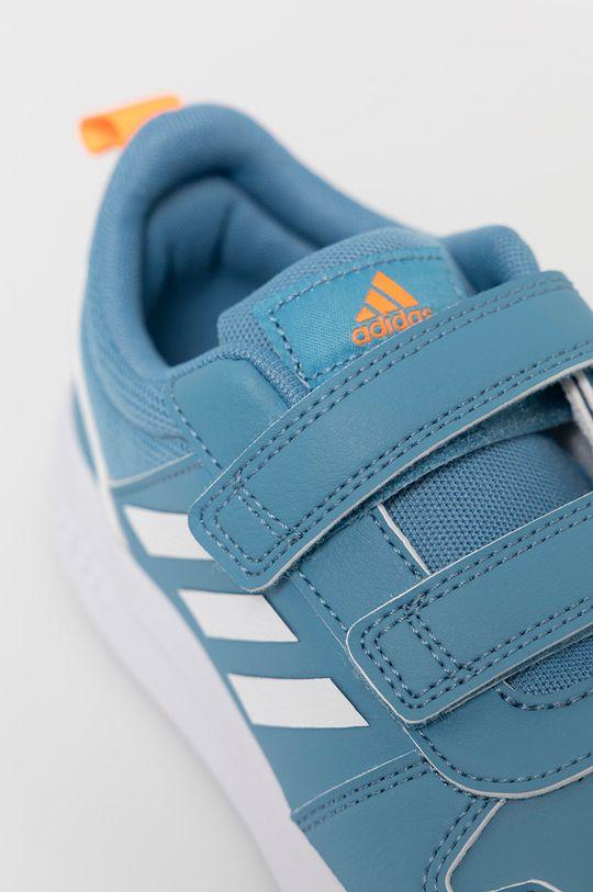 adidas - Detské topánky TENSAUR C Detský