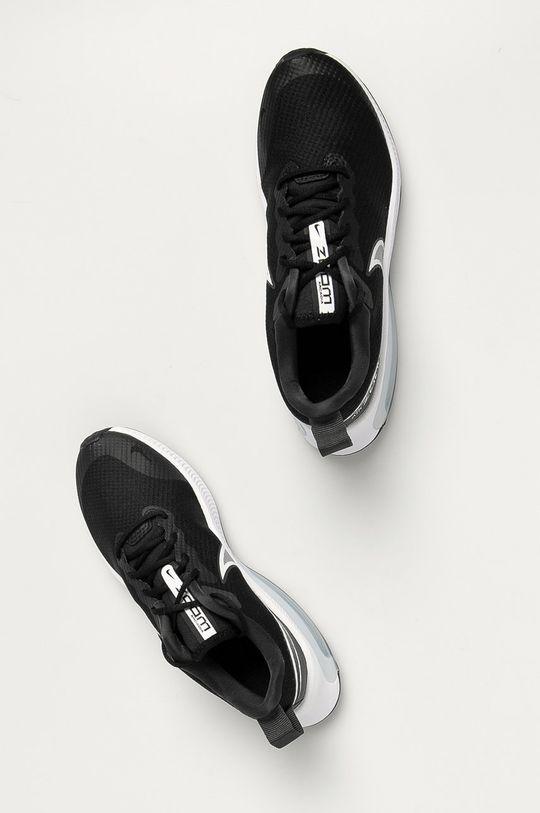 Nike Kids - Detské topánky Air Zoom Arcadia Detský