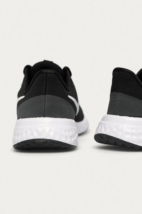 Nike Kids - Pantofi copii Revolution 5  Gamba: Material sintetic, Material textil Interiorul: Material textil Talpa: Material sintetic