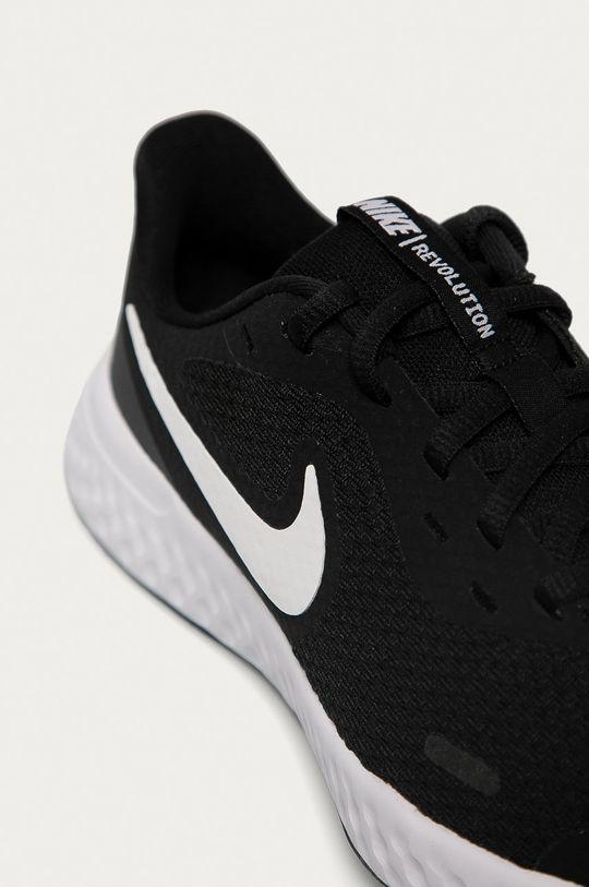 Nike Kids - Pantofi copii Revolution 5 De copii