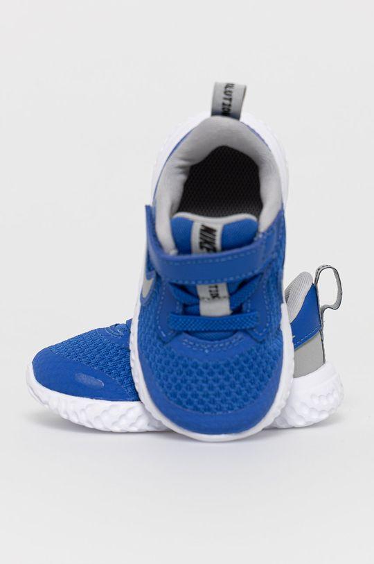 Nike Kids - Detské topánky Revolution 5 Detský
