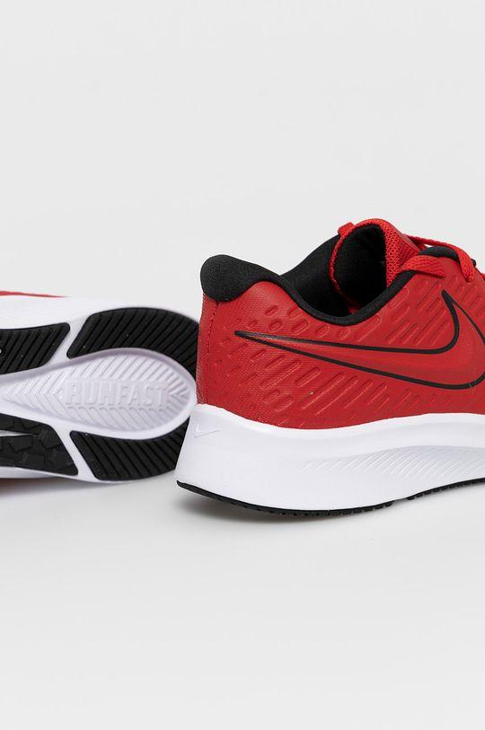 Nike Kids - Detské topánky Star Runner 2