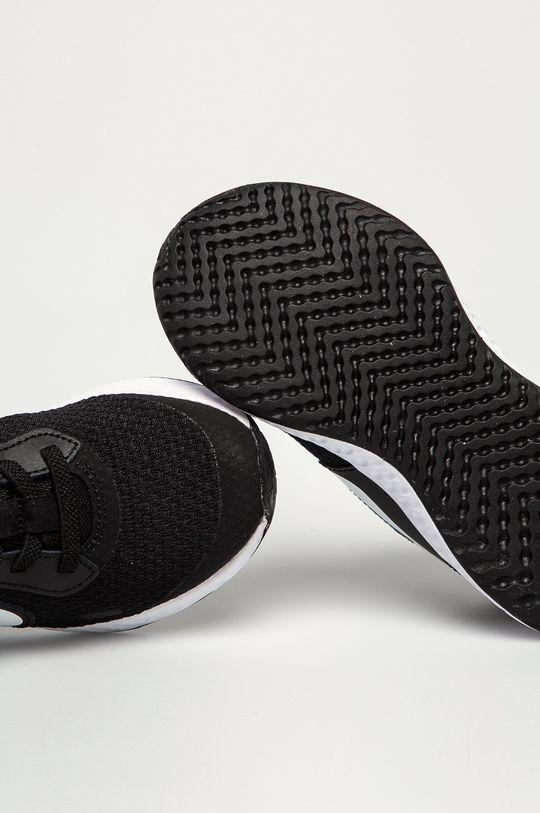 Nike Kids - Dětské boty Revolution 5 Dětský