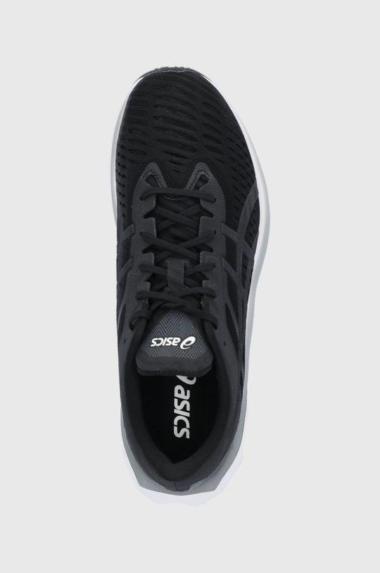 čierna Asics - Topánky Novablast