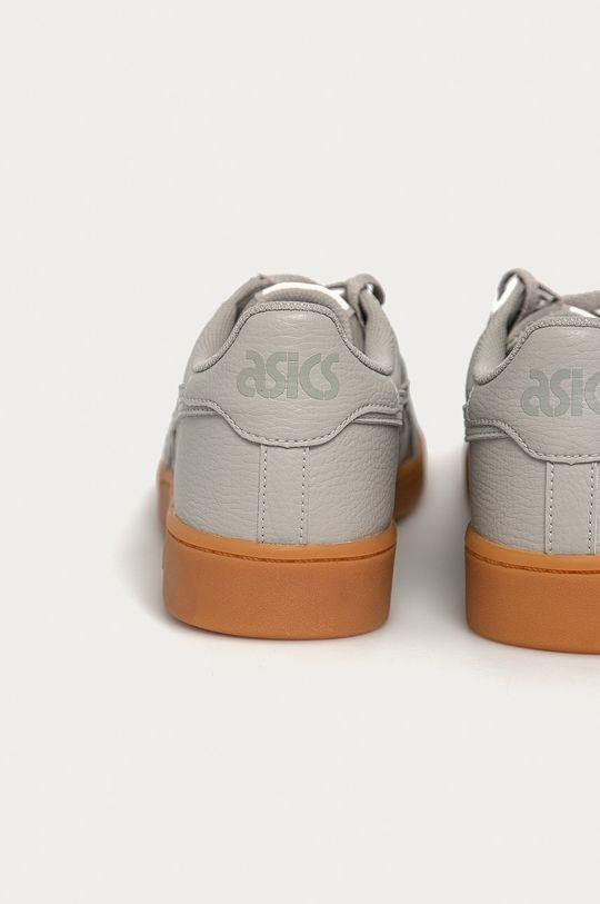 Asics - Pantofi Japan S  Gamba: Material sintetic Interiorul: Material textil Talpa: Material sintetic