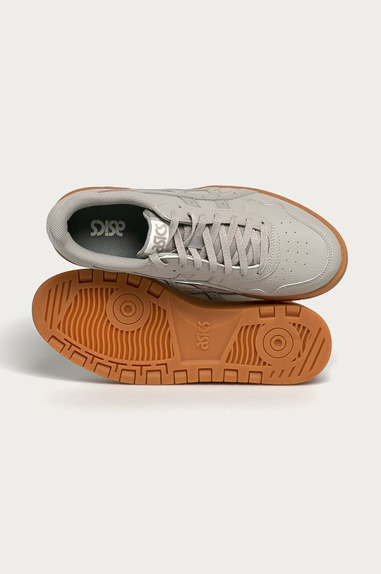 gri deschis Asics - Pantofi Japan S
