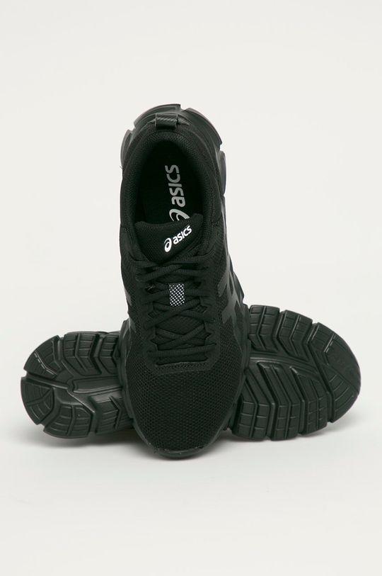 čierna Asics - Topánky Gel-quantum Lite