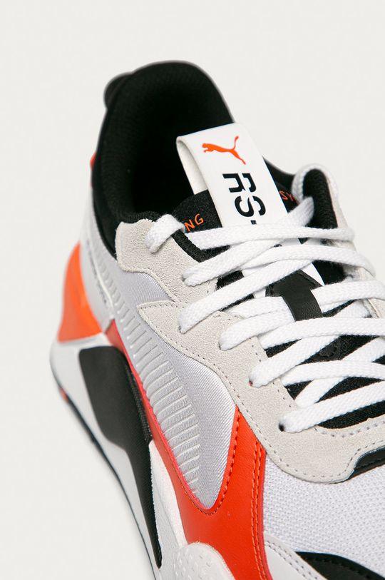 Puma - Pantofi RS-X Mix De bărbați