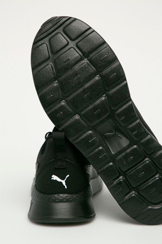Puma - Pantofi Anzarun  Gamba: Material sintetic, Material textil Interiorul: Material textil Talpa: Material sintetic