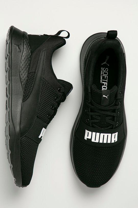 Puma - Topánky Anzarun Pánsky