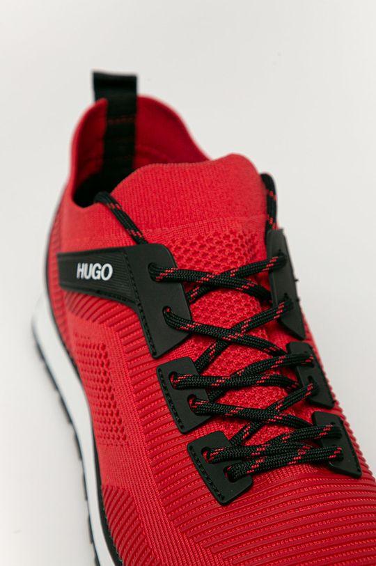 červená Hugo - Boty