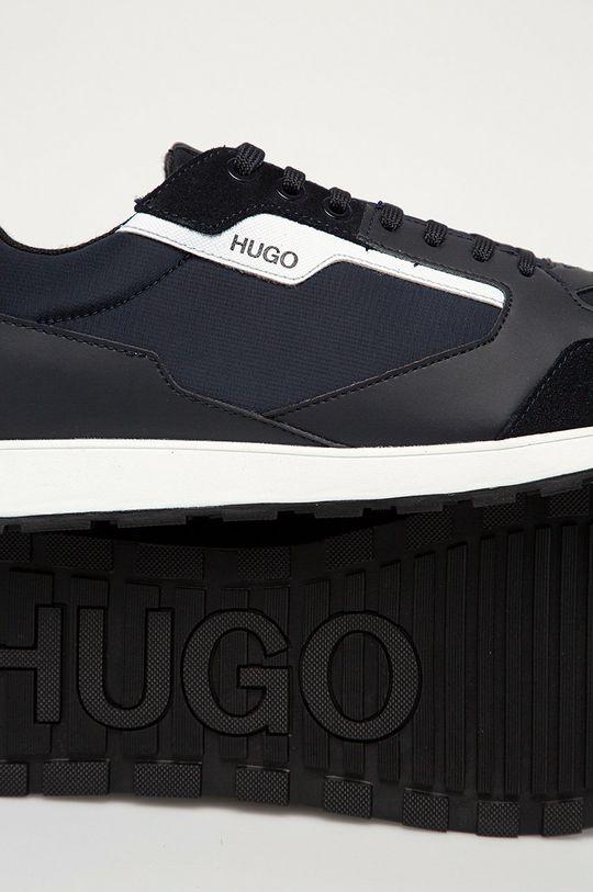 Hugo - Boty Pánský