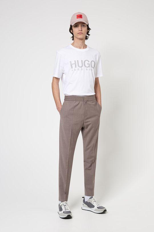 HUGO - Buty 50451740