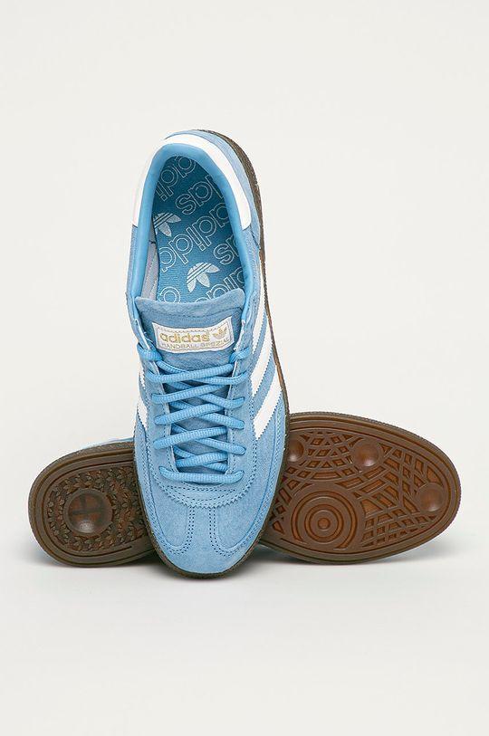 adidas Originals - Topánky Handball Spezial Pánsky