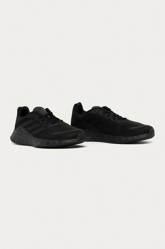 adidas - Ботинки Duramo Sl чёрный