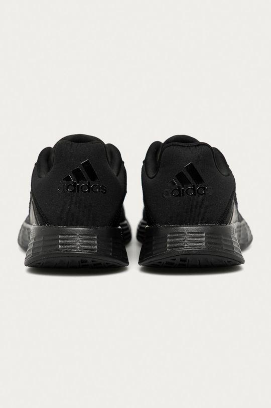 adidas - Ботинки Duramo Sl  Голенище: Синтетический материал, Текстильный материал Внутренняя часть: Текстильный материал Подошва: Синтетический материал
